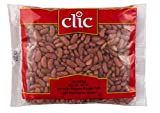 CLIC Light Kidney Beans, Red, 24/1 lb.
