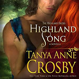 Highland Song Audiobook