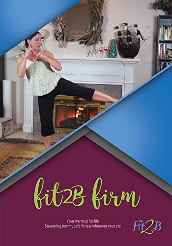 FIT2B Firm