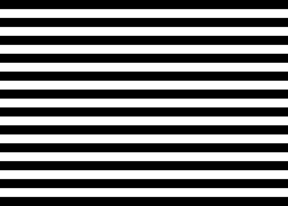Art Studio Black and White Stripe Photo Background for Bride Baby Shower Party Supplies Photography Studio Props Booth Backdrops Vinyl 7x5ft