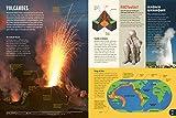 Britannica All New Kids' Encyclopedia - Luxury
