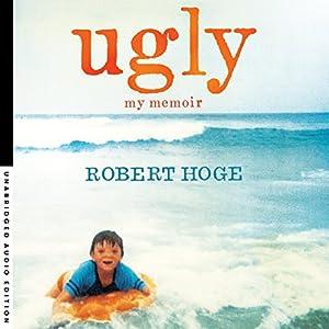 Ugly Audiobook