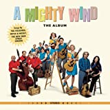 A Mighty Wind Album