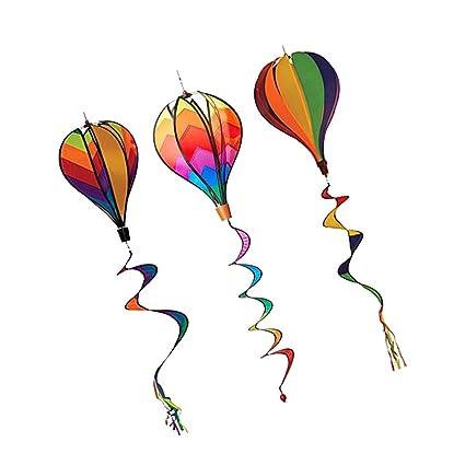 Image result for google images free clip art windsocks
