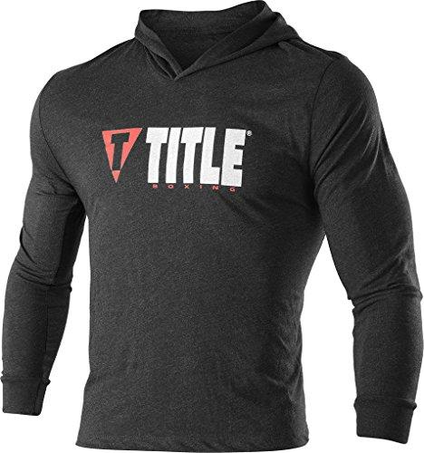 jordan thermal shirt - 7