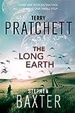 Bargain eBook - The Long Earth