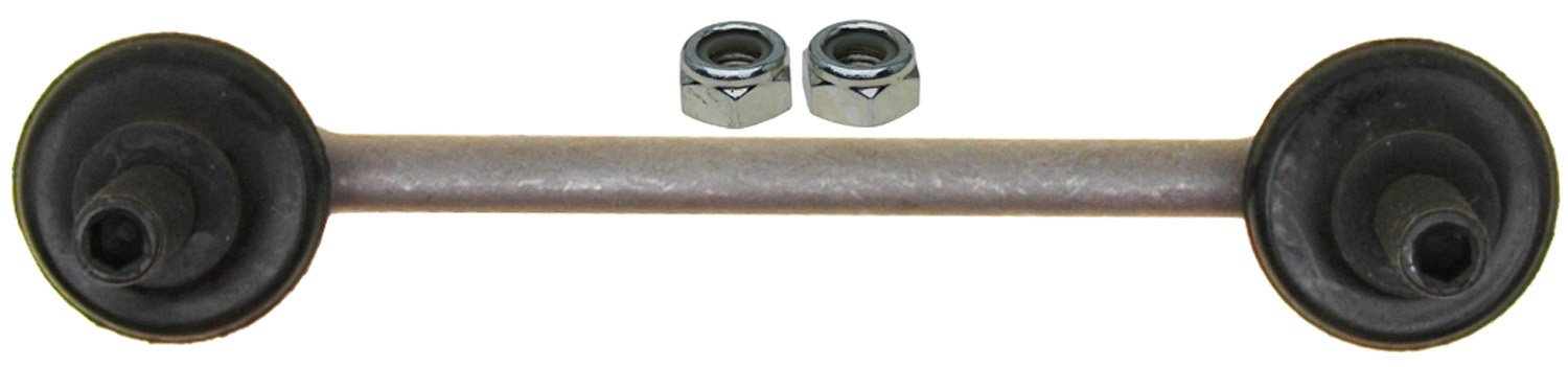ACDelco 45G20716 Professional Rear Suspension Stabilizer Bar Link Kit with Hardware
