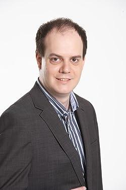 Sebastian Bergmann