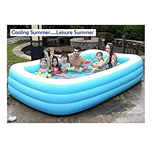 Bath Tubs For Kids and Adults