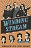 The Winding Stream, Beth Harrington, 0991427505