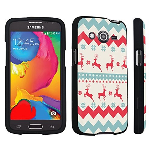 samsung galaxy avant custom case - 4