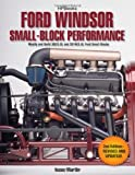 Ford Windsor Small-Block Performance, Isaac Martin, 1557885583