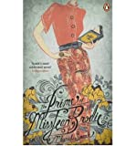[(The Prime of Miss Jean Brodie)] [Author: Muriel Spark] published on (April, 2012)