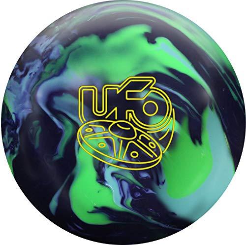 Roto-Grip-UFO