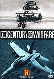 The Century of Warfare: The History Channel: Volume III