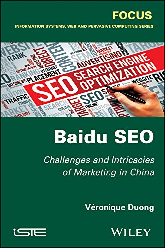 Baidu SEO: Challenges and Intricacies of Marketing in China (Focus) (Difference Between Social Marketing And Social Media)