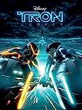 DVD : Tron: Legacy