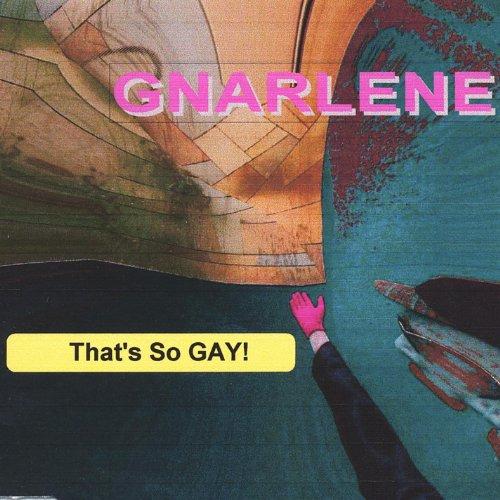 from Rowan gay mp3 s