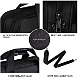 15.6 inch Laptop Bag,Laptop Briefcase, Business