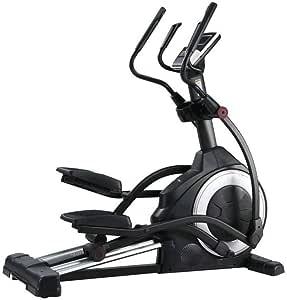 KUANGQIANWEI Bicicleta Spinning Interior De Los Productos De Moda ...