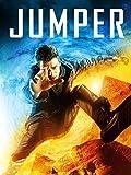 : Jumper