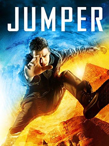 Jumper ()
