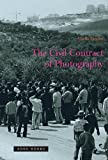The Civil Contract of Photography, Ariella Azoulay, 1890951897
