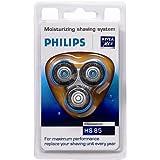 Philips Razor Replacement Foil & Cutter HS85 Shaving Head HS8020 HS8040 HS8060 HS8420 HS8440 HS8460