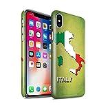STUFF4 Gloss Hard Back Snap%2DOn Phone C