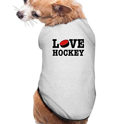 puppy-us-love-ice-hockey-heart-shape-design-puppy-series