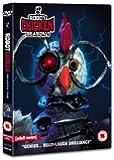 Robot Chicken - Season 1 Box Set [DVD]