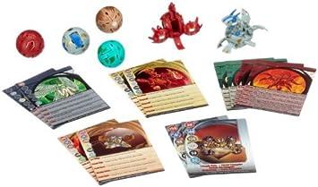 Bakugan battle pack amazon toys games bakugan battle pack voltagebd Gallery