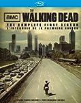 The Walking Dead: Season 1 [Blu-ray]...