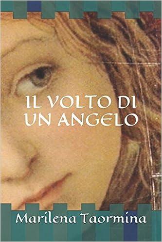 un Marilena volto di Il it Amazon Taormina angelo Libri Hw7IYnq