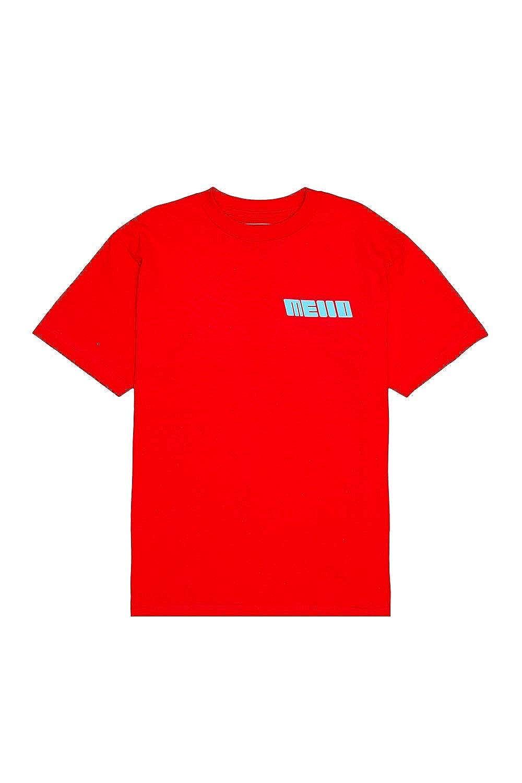 Sporty T-Shirt Marshmello Authentic Merchandise