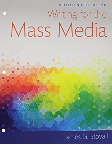 mass media comparison Mass media is controlled and biased by a few corporations, by choosing alternative media sources and by taking action to publish news and original content with digital production tools, the internet and independent media-vehicles - the public can create a true revolution.