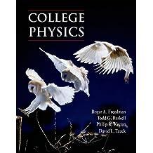 MODERN EDITION 13TH PHYSICS UNIVERSITY PHYSICS WITH