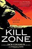 Kill Zone, Jack Coughlin and Donald A. Davis, 0312360185