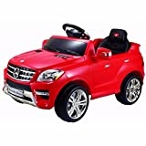 Ride On Suv Battery Operated Toy Truck