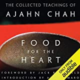Food for the Heart: The Collected Teachings of
