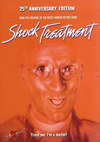 shock-treatment-25th-anniversary-edition