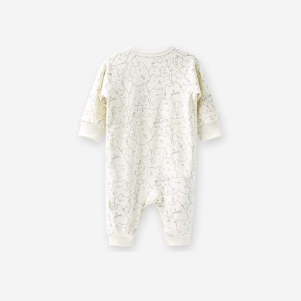 Infant My Mom I Talk Shit About You Funny Cute Baby Onesie Bodysuit