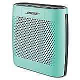 Bose SoundLink Color Bluetooth Speaker (Mint)