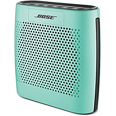 bose-soundlink-color-bluetooth-speaker-6