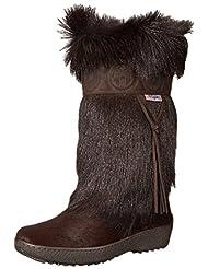 Pajar Canada Women's Olympic Boot