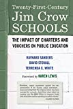How charter schools have taken hold in three cities—and why parents, teachers, and community members are fighting backThis concise yet powerful volume examines the rise of charters in New Orleans, Chicago, and New York, exploring the specific conditi...