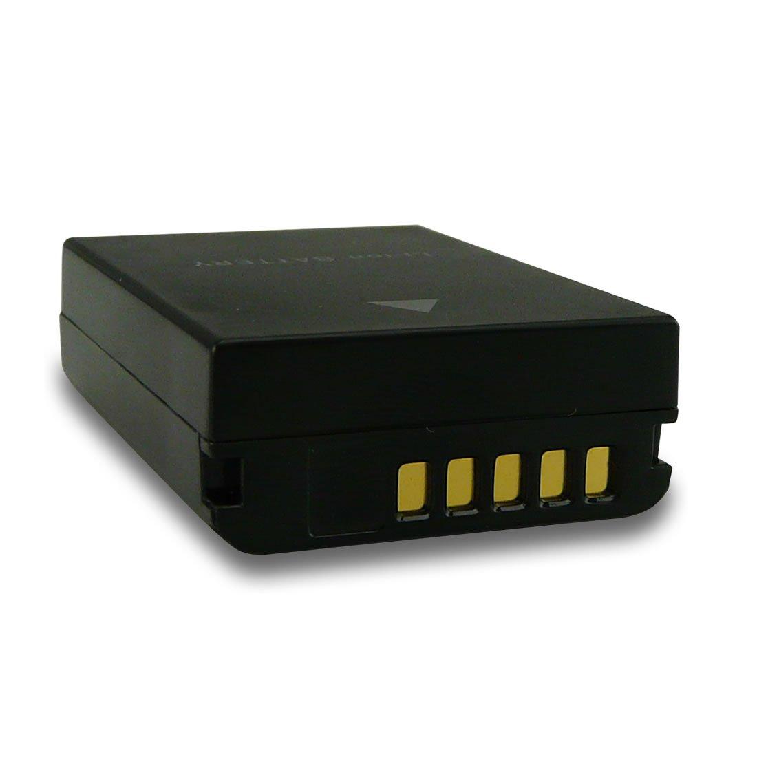 Premium Bateria PS-BLN1 para Olympus OMD E-M5 EM5 Stylus XZ-2 Pen E-P5 E-M1