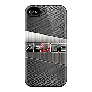 New Diy Design Zedge For Iphone 4/4s Cases Comfortable For Lovers And Friends For Christmas Gifts