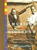 American Sideshow