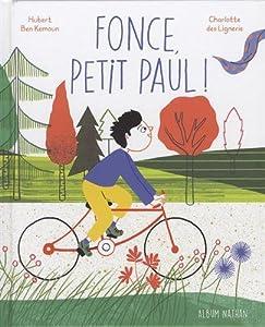 """Afficher """"Fonce, petit Paul !"""""""